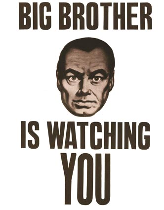 big-brother-is-watching-you.jpg