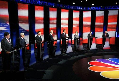 presidential_debate0427.jpg