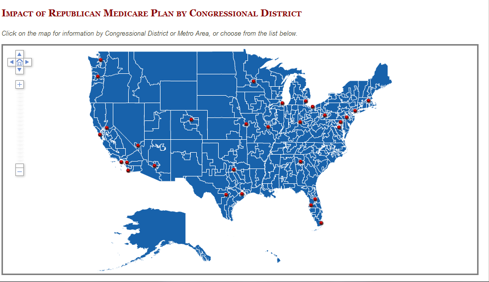 map of mississippi u.s. congressional districts. Click here to go to the maps,