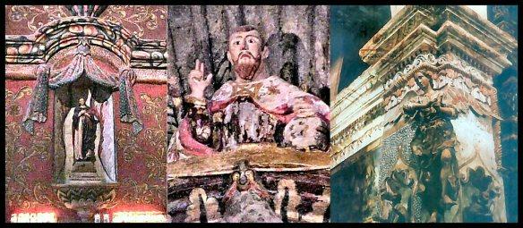 Bac saints composite 1