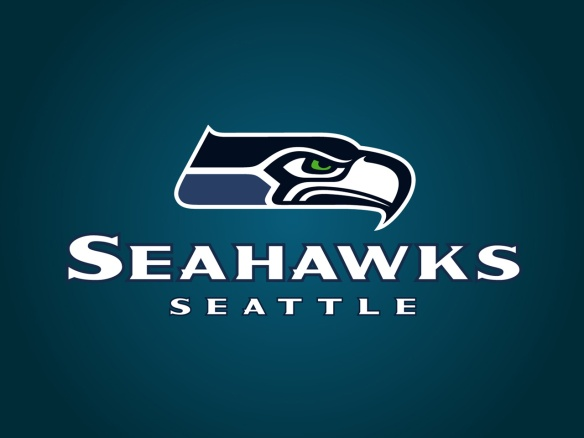 seattle_seahawks-29136