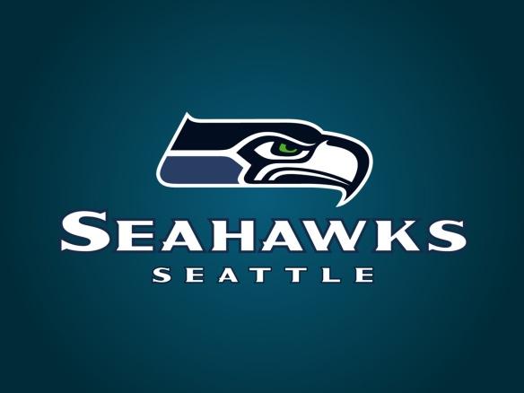 seattle_seahawks-29136