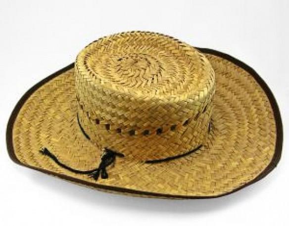sombrero-tipico_2998907