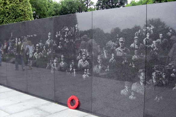 washington-dc-korean-war-veterans-memorial