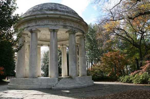 na-WWI-Memorial