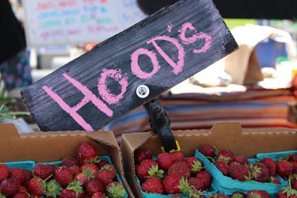1370904850_5166_Strawberries