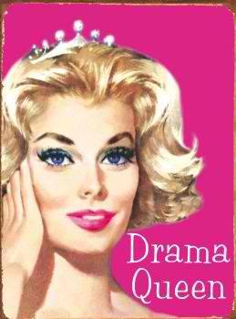 drama-queen-i9063