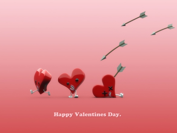 happy_valentines_day_by_plusone