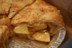 apple-pie-sliced