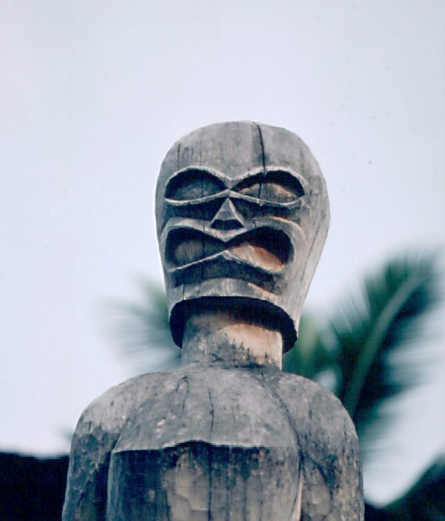 Pu'u Honua 4 002