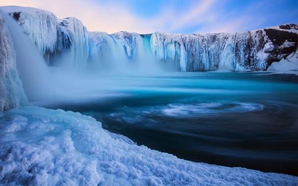 waterfall-godafoss-iceland
