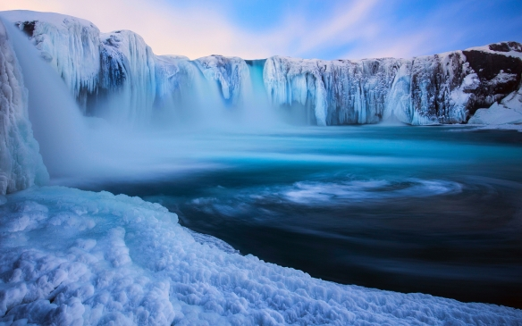 waterfall-godafoss-iceland