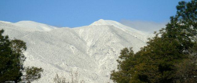 2016 May 2 North Peak and St. Charles 2223