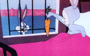 bugs_elmer-rabbit