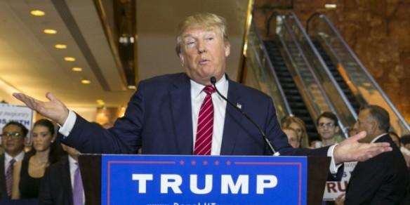 DonaldTrumpShrug1