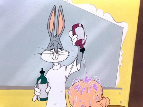 rabbitofseville33