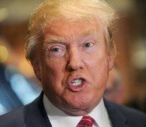 Trump 1