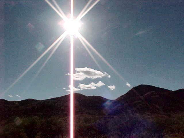 2002-november-arivaca-sunburst-005s