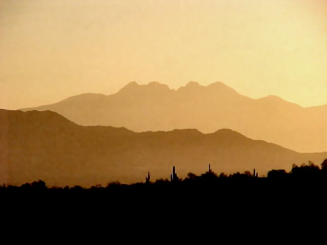2003-sep-four-pks-sunrise-phxmp-008f