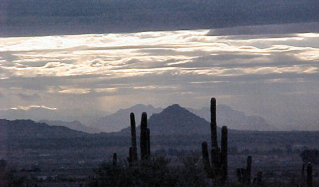 2007-mar-dawn-over-camelback-superstitions-015f