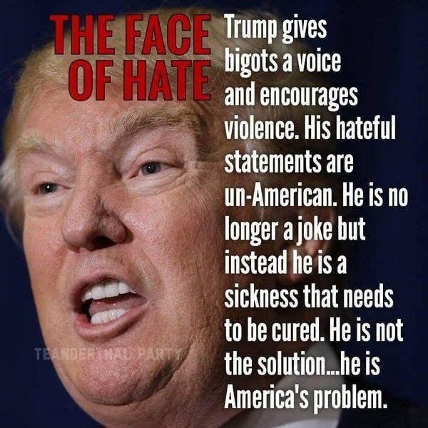 deplorable-trump