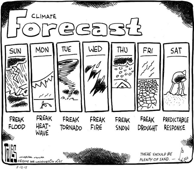 climate-forecast-cartoon