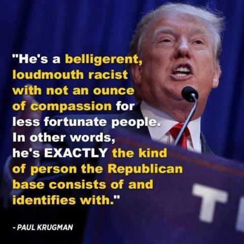 krugman-on-trump