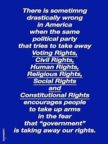 republicans-and-rignts