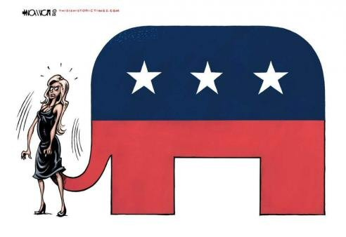 trumps-gop-elephant