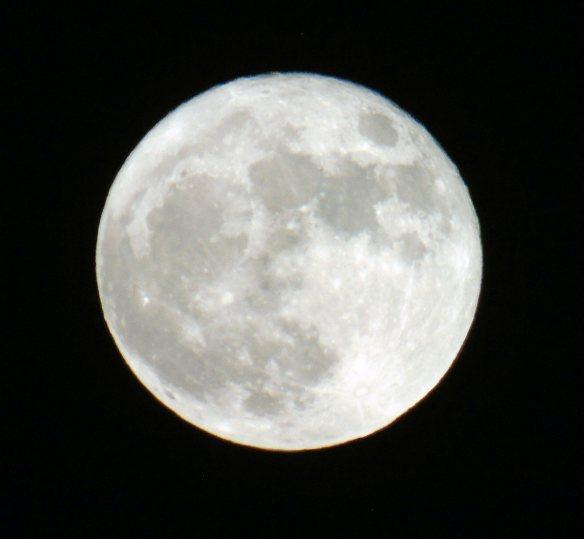 2016-nov-14-rising-beaver-moon-2504cr