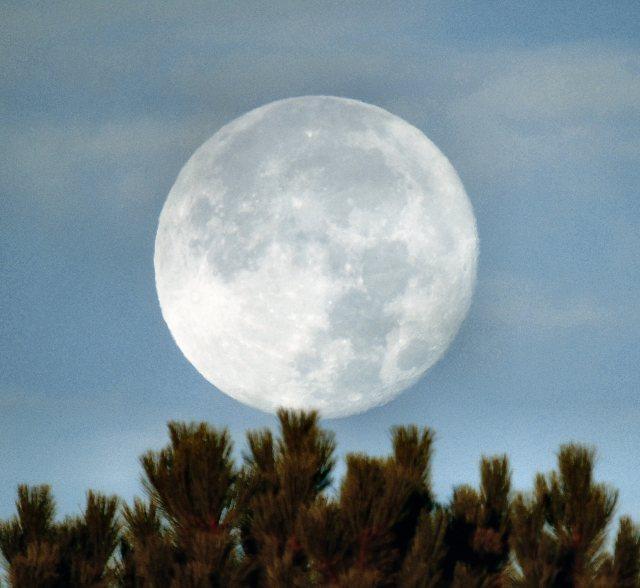 2016-nov-15-setting-beaver-moon-2506