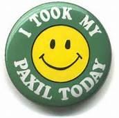 happy-paxil-pin
