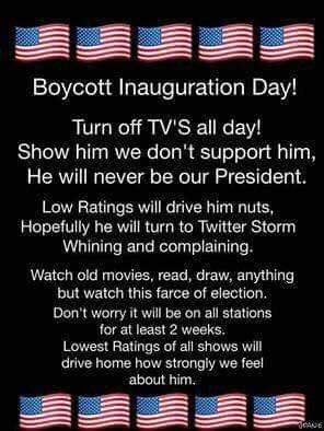 boycott-inauguration