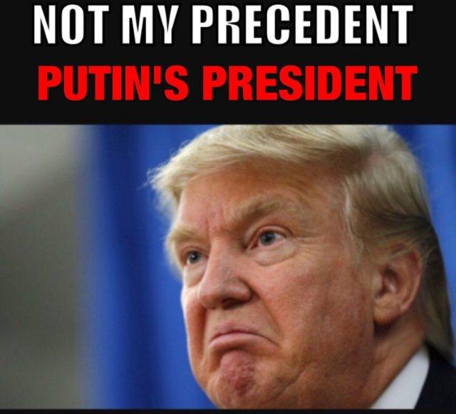 not-my-precedent