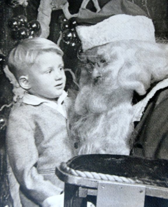 perry-and-santa-1947