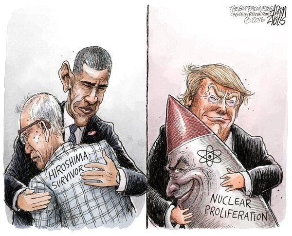 obama-trump-nukes