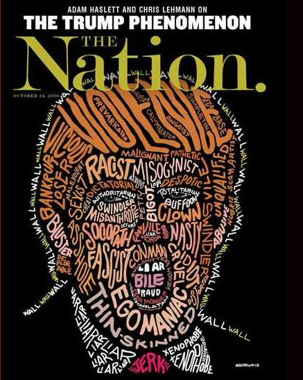 trump-the-nation-cover