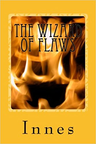 the wizard of flaws