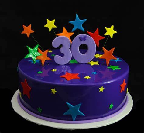 bday cake 30.jpg